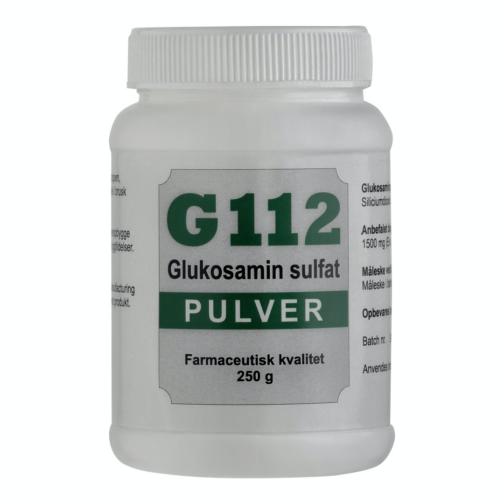 For dig der har svært ved at sluge tabletter Biologisk letoptageligt svovl MSM overfører kroppen lugtfri svovl i en biologisk aktiv form.
